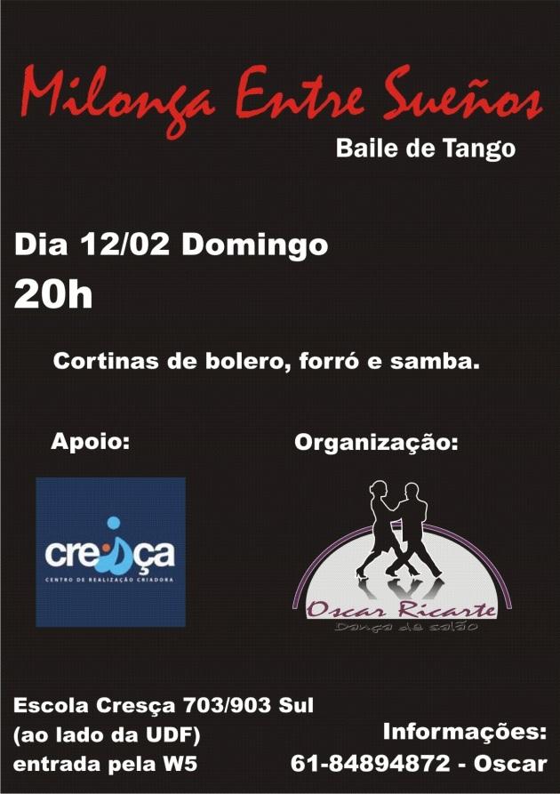 20120210-122315.jpg