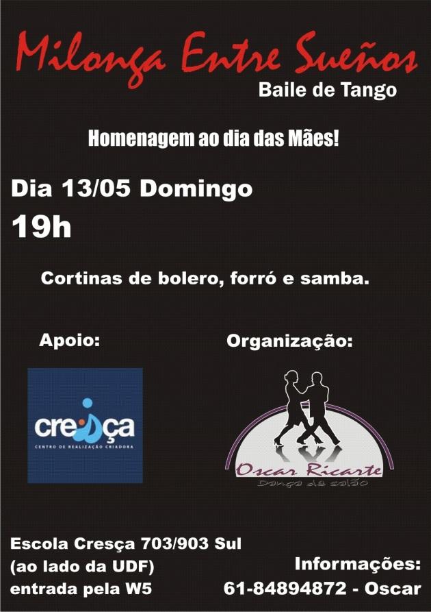 20120513-112144.jpg